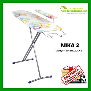 "Гладильная доска ""Nika 2"", фото 2"