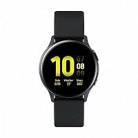 Смарт-часы Samsung Galaxy Watch Active2 Aluminium SM-R830 40mm Black