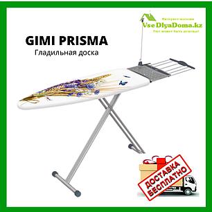 """Гладильная доска """"GIMI PRISMA"""" (ИТАЛИЯ), фото 2"""