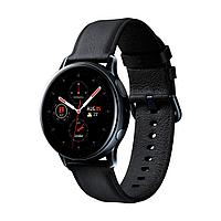 Смарт-часы Samsung Galaxy Watch Active2 Stainless SM-R820 44mm Black