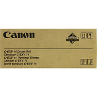 Toner Canon/CEXV51 Black/for iR C55xx 0481C002