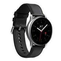 Смарт-часы Samsung Galaxy Watch Active2 Stainless SM-R830 40mm Silver