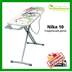 Гладильная доска Nika 10
