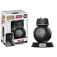 Funko Pop Star Wars BB-9E