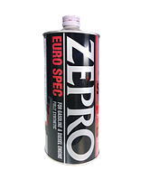 Масло моторное Idemitsu Zepro EURO SPEC 5w 40, 1л