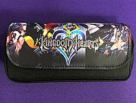 Пенал Kingdom Hearts