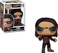 Funko Pop DC Vibe