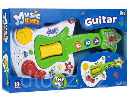 Keenway Гитара Music Kidz 31952