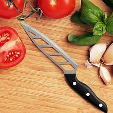 Кухонный нож Aero Knife, фото 3