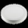 Точечный накладной светодиодный светильник 12 Вт, накладные светодиодные светильники, фото 5