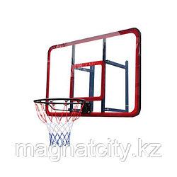 Баскетбольный щит M008