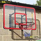 Баскетбольный щит M008, фото 4