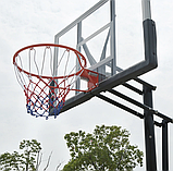 Баскетбольная стойка M021, фото 2