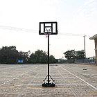 Баскетбольная стойка M021A, фото 3