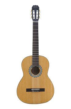 Классическая гитара Agnetha ACG-E130/N
