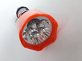 Led фонарики hr-3313