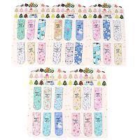 Закладки для книг для девочек