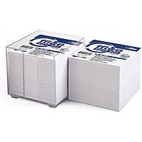 Бумага д/заметок 8,5х8,5см, 800л, белый (замена к 024-41701)