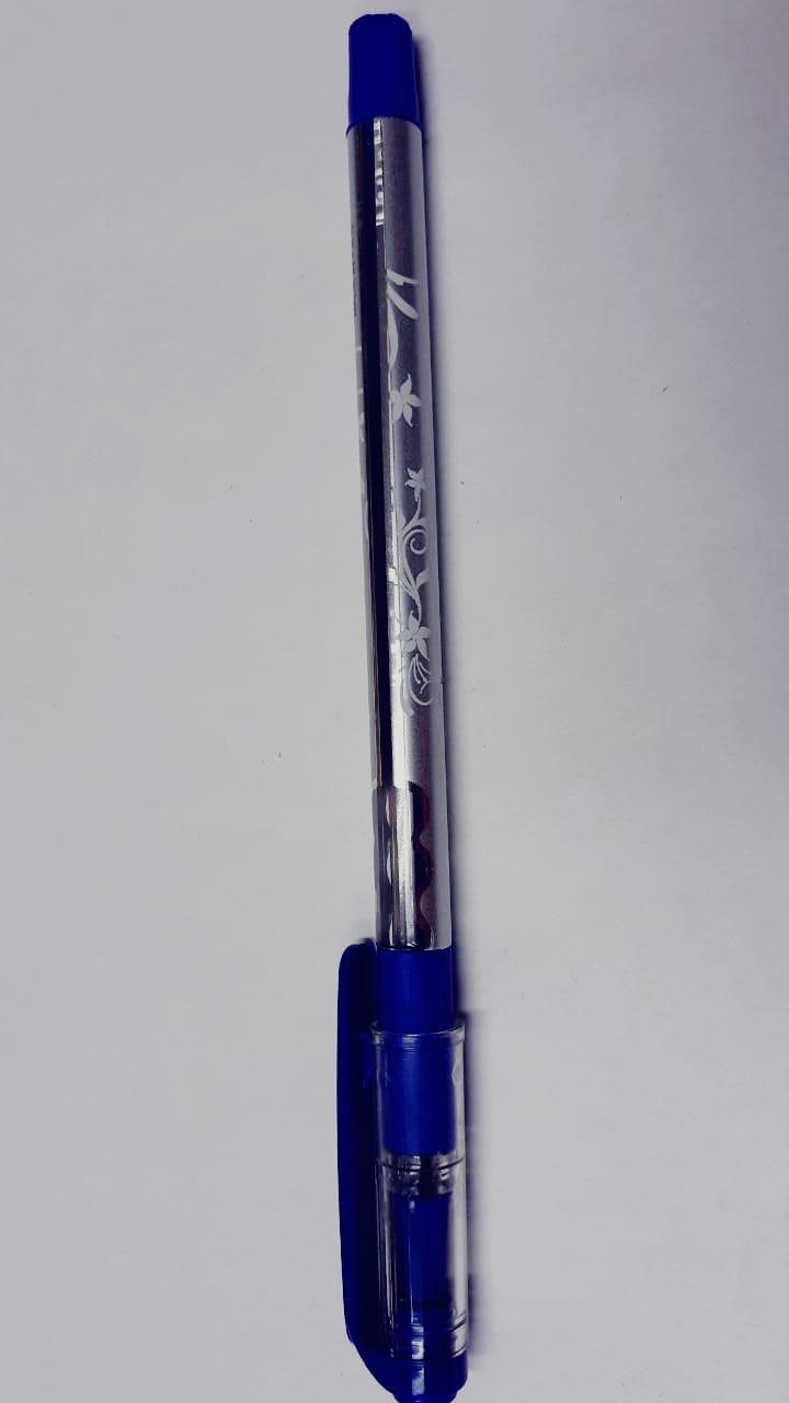 Ручка Yalong Gel Pen 0,7mm