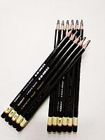 Простой карандаш Pencil yalong