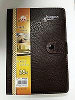 Блокнот Note book 25k