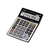 Калькулятор  CASIC DJ-220D