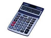 Калькулятор Cititon CT-2098L