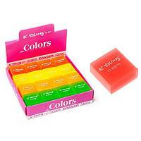 Ластик Yalong colors yl90079
