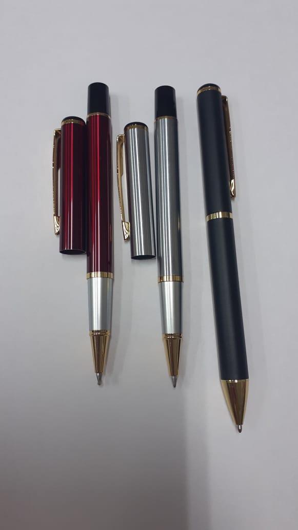 Подарочные ручки Женхау