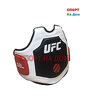 Защитный жилет тренера UFC GEL