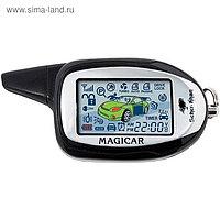 Брелок для автосигнализации Scher-Khan MAGICAR 9,10 PRO2 2W