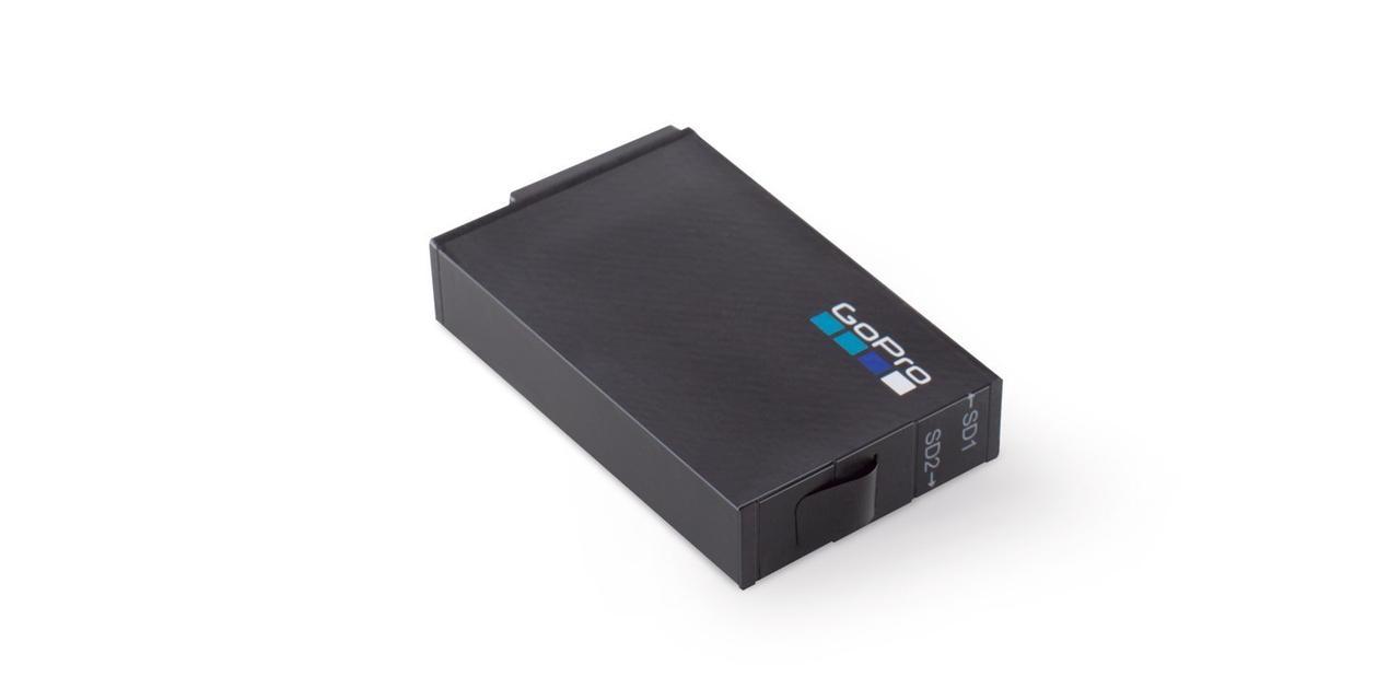 Литий-Ионный аккумулятор для камеры FUSION GoPro ASBBA-001 (FUSION Battery)