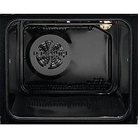 Встраиваемый духовой шкаф Electrolux OPEB4230X, фото 2