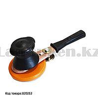 Закаточная машинка для консервирования банок 01С1-4158