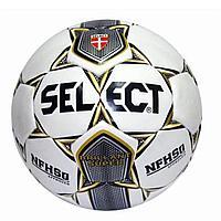 Футбольный мяч Select, фото 1
