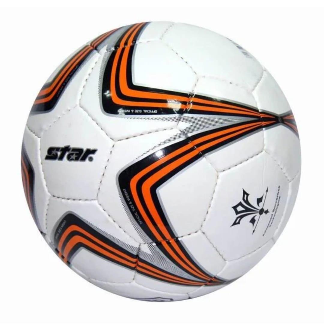 Футбольный мяч Star ОПТОМ