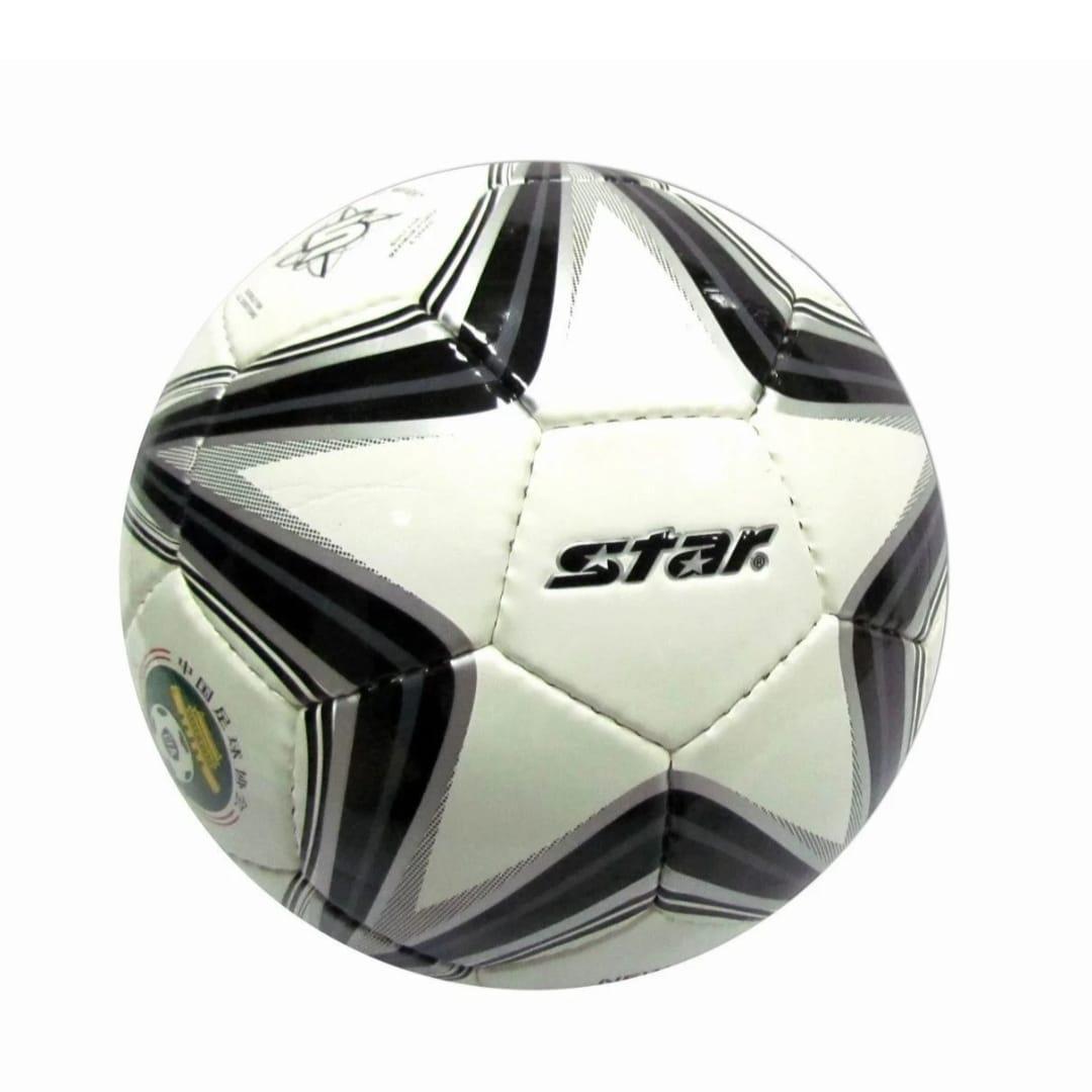 Футбольный мяч Star