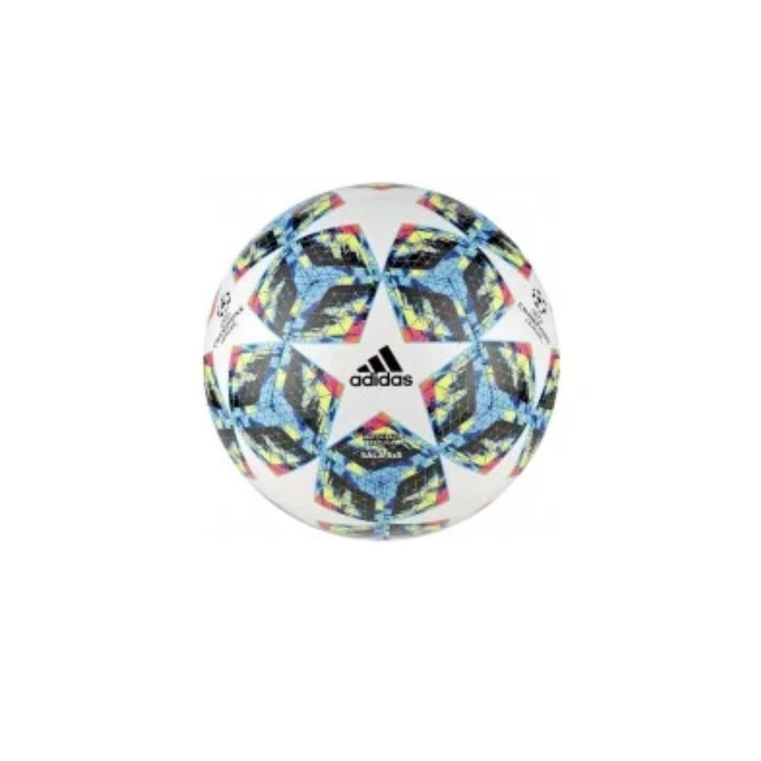 Футбольный мяч ADIDAS №5 лига