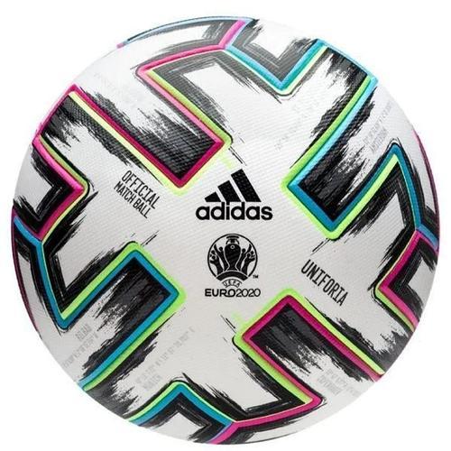 Футбольный мяч Adidas UEFA EURO 2020 ОПТОМ