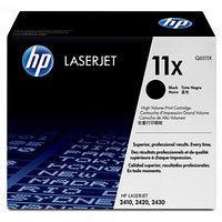 Картридж HP Q6511X Print (Black, 11000 стр) ОЕМ