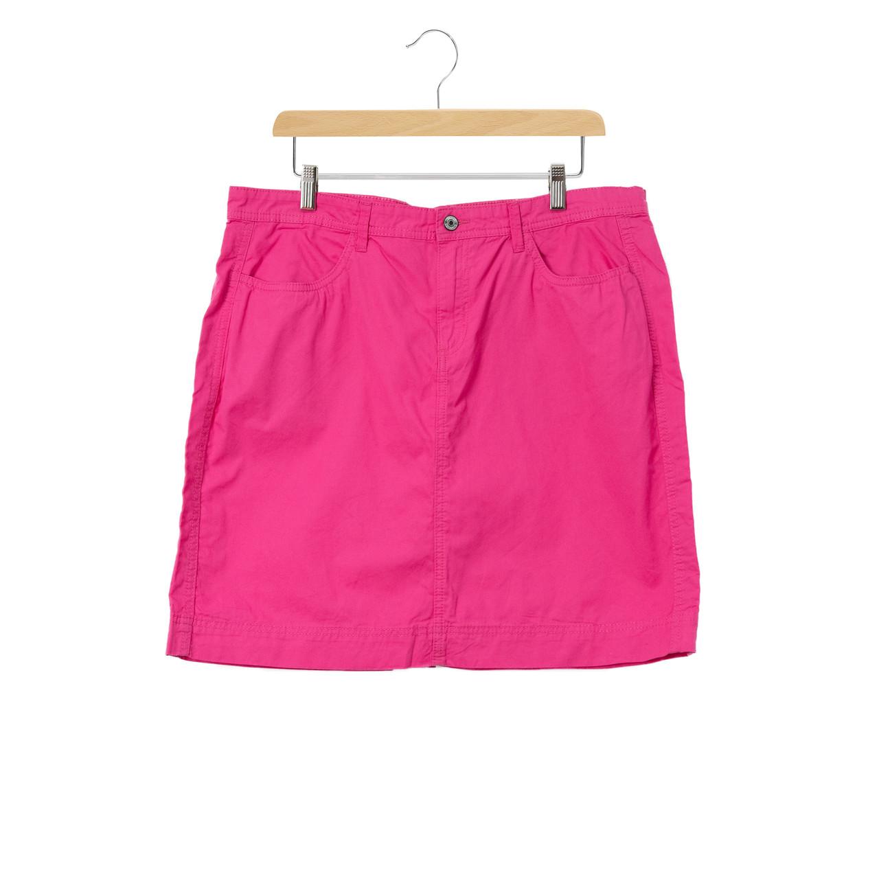 Montego Женская юбка 2000000344911
