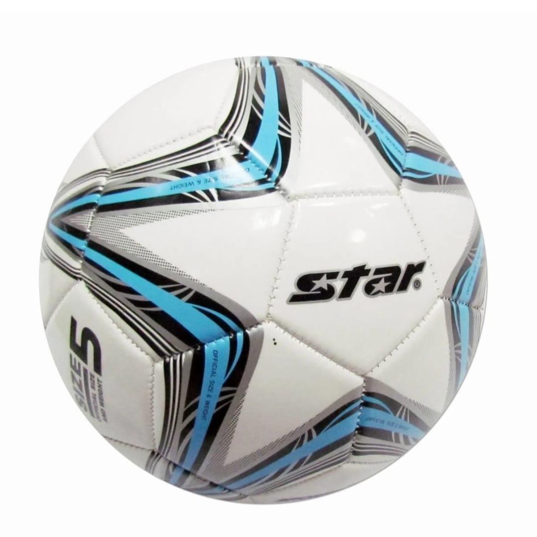 Футбольный мяч Star №5 ОПТОМ