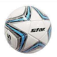 Футбольный мяч Star №5 ОПТОМ, фото 1