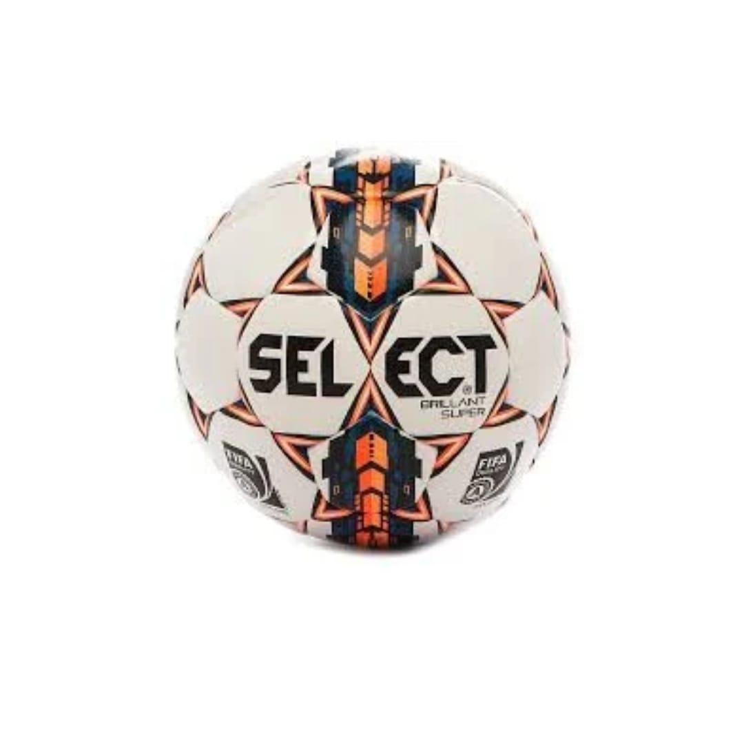 Футбольный мяч original Select FUTSAL