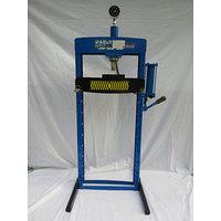 Пресс Т61220M AE&T 20т гидравлический