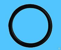 Кольцо резиновое 60Х50Х5