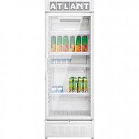 Витринный  холодильник ATLANT ХТ-1000-000, фото 1
