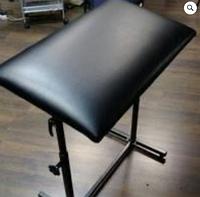 Кресло для тату салона