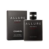 Chanel Allure Homme Sport Eau Extreme 100