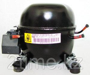 Компрессор С-KO175H5-02 с комплект пуско-защ. К-1